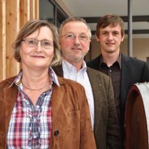 Familie Höfler
