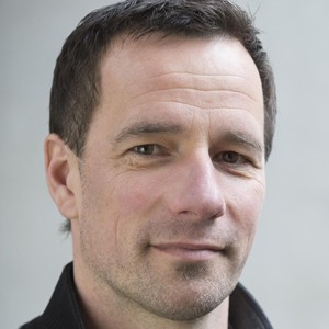 Markus Heid