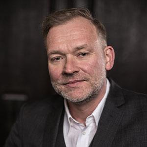 Dirk Würtz