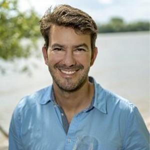 Andreas Bickelmaier