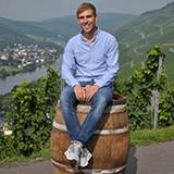 Florian Blesius
