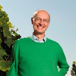 Paul Graf von Schönborn