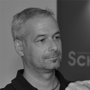 Gunnar Schweickardt