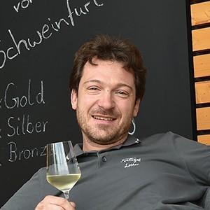 Sebastian Lother