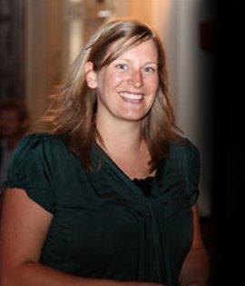 Andrea Schick