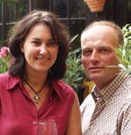Maria & Rainer Gehrig
