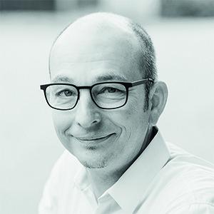 Ulrich Eißler