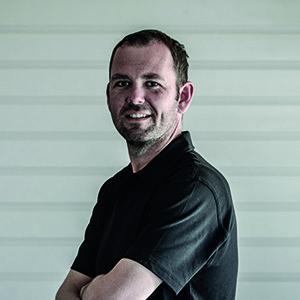 Tobias Huster