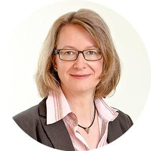 Astrid Schales