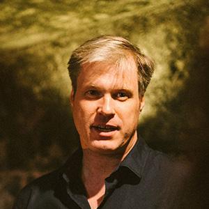 Andreas Schlagkamp
