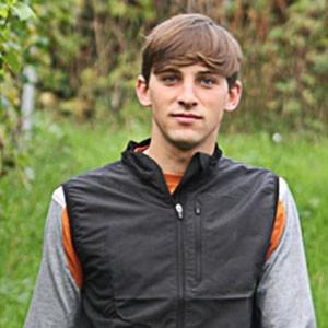 Jonas Seckinger