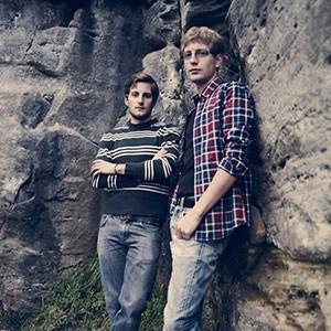 David und Markus Siegloch