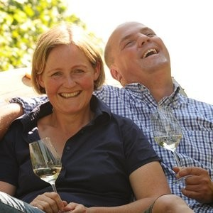 Karen & Ulrich Michel