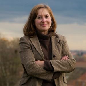 Anna-Barbara Acham