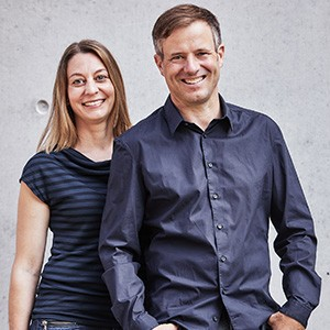 Markus & Tanja Wöhrle