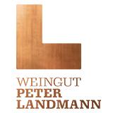 Weingut Peter Landmann