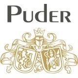 Weingut Puder