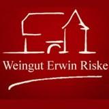 Weingut Erwin Riske