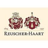 Weingut Reuscher-Haart