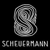 Weingut Scheuermann