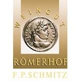 Weingut Römerhof-F.P Schmitz