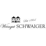 Weingut Schwaiger