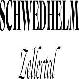 Weingut Schwedhelm