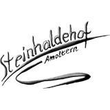 Weingut Steinhaldehof