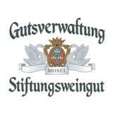 Gutsverwaltung Stiftungsweingut