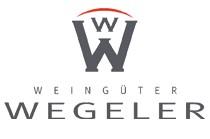 Weingüter Wegeler Oestrich