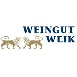 Weingut Weik