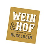 Wein & Hof Hügelheim