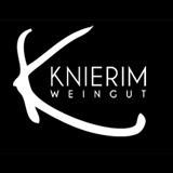 Knierim