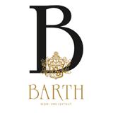 Weingut Barth
