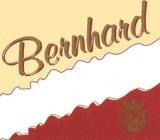 Weingut Bernhard