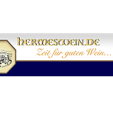Weingut Edgar Hermes