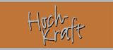 Weingut Hoch-Kraft