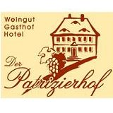 Weingut Patrizierhof