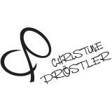 Christine Pröstler