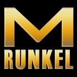 Weingut Runkel