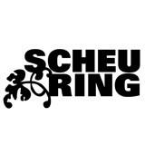 Scheuring