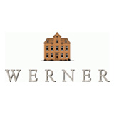 Weingut Werner