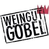 Weingut Martin Göbel