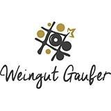 Weingut Gaufer