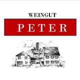 Weingut Peter