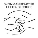 Weinmanufaktur Lettenberghof