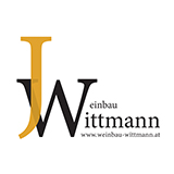 Weinbau J. Wittmann