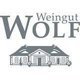 Weingut Wolf