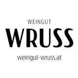 Weingut Wruss