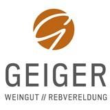 Weingut Tobias Geiger